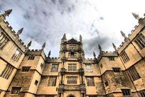 Schools-Quadrangle-Building-Old-Bodleian-Library-620x413